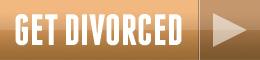 Get Divorced - DivorceHotel