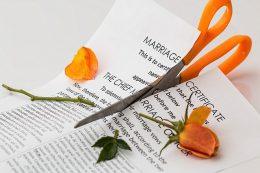 wedding-papers-doorgeknipt